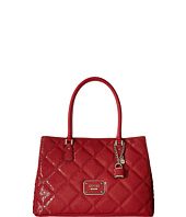 GUESS - Ophelia Girlfriend Satchel