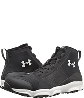 Under Armour - UA SpeedFit Hike