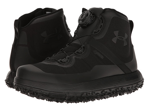 buy popular f02fd 3f0b7 switzerland under armour mens boots ua fat tire gtx boot ...