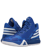 adidas - Light 'Em Up 2