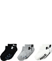 Under Armour - UA Armourgrip® Low Cut (Toddler)