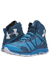 Under Armour - UA Verge Mid GTX