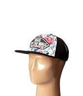 Vans - Leila Trucker Hat