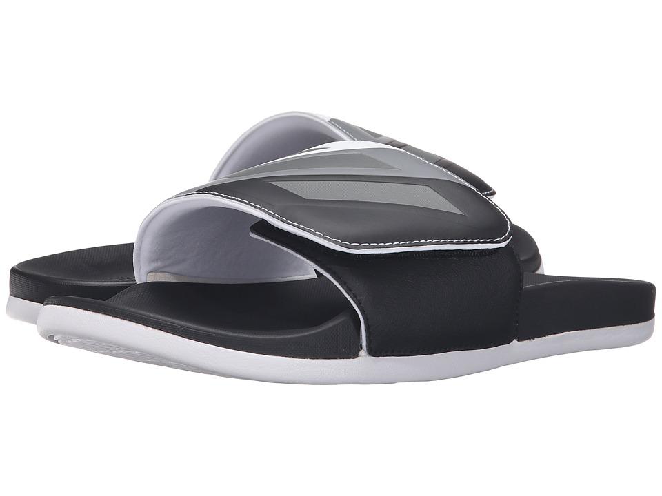 adidas - Adilette Cloudfoam Ultra Adjustable