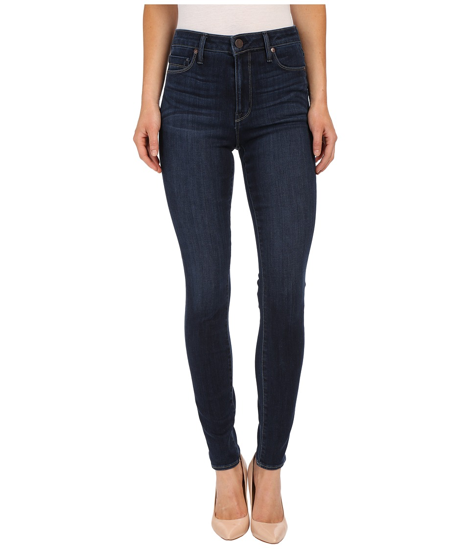 Parker Smith Bombshell High Rise Skinny Jeans in Empire Empire Womens Jeans