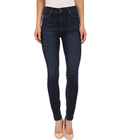 Parker Smith - Bombshell High Rise Skinny Jeans in Empire