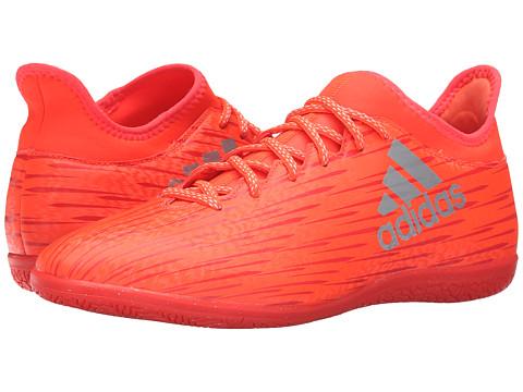 Adidas X 16.3