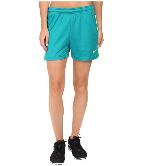 Nike Dri-FIT™ Academy Knit Shorts