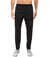 Nike - Dri-Fit™ Thermal Pants