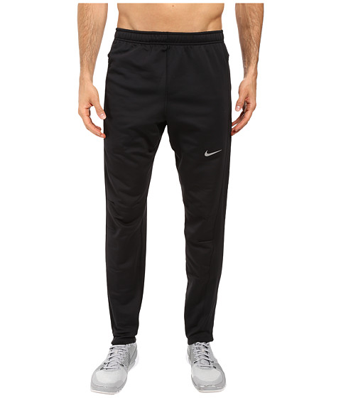 Nike Dri-Fit™ Thermal Pants