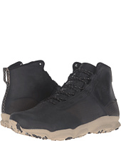 Under Armour - UA SpeedFit Hike LTHR