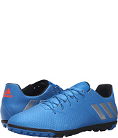 adidas - Messi 16.3 TF