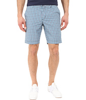 Ben Sherman - House Gingham Shorts MG11433