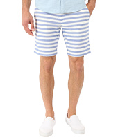 Ben Sherman - Oxford Stripe Shorts MG12464