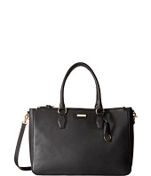 Lodis Accessories - Gayle Commuter Tote