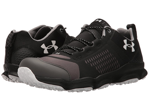 Under Armour UA Speedfit Hike Low