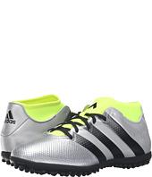adidas - Ace 16.3 Primemesh TF