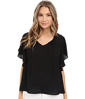 Joie - Mazus Top