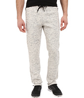 Publish - Silvano - Tech Fleece Pants