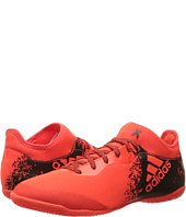 adidas - X 16.3 Court