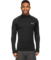 Under Armour - UA Base 2.0 1/4 Zip