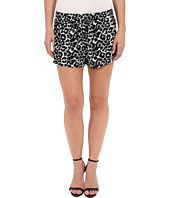 Joie - Ona B Shorts