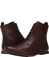 Timberland Boot Company - Wodehouse Wngbt