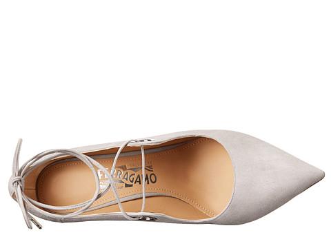 Salvatore ferragamo туфли женские топы майки корсеты moschino