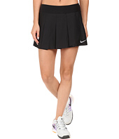Nike - Court Power Premier Tennis Skirt