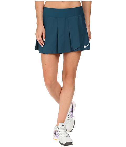Nike Court Power Premier Tennis Skirt