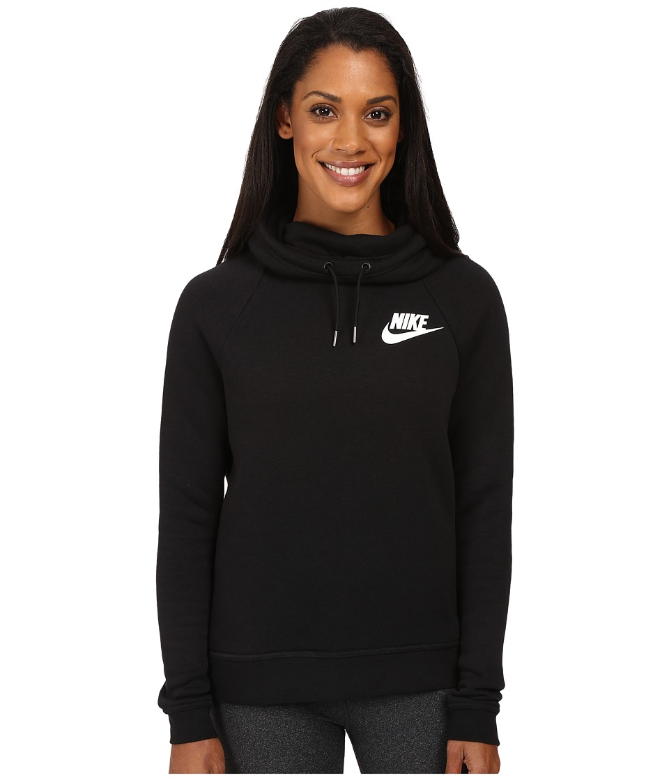 dry run black women dating site Find great deals on ebay for saucony running shorts shop with confidence skip to saucony run dry women's running shorts black athletic fitness medium saucony.