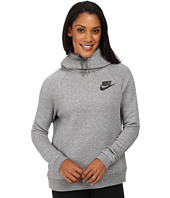 Nike - Rally Pullover Hoodie