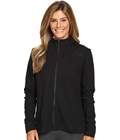 Nike - Advantage 15 Fleece Cape