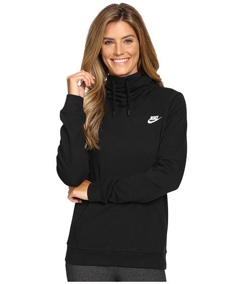 Nike NSW Funnel Fleece