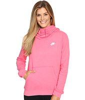 Nike - NSW Funnel Fleece