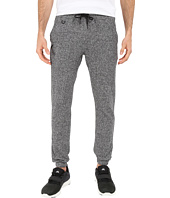 Publish - Brennan - Heathered Terry Jogger Pants