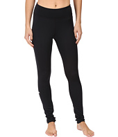 Under Armour - UA Base 1.0 Leggings