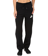 Nike - Rally Loose Pant