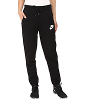 Nike - Rally Regular Pant