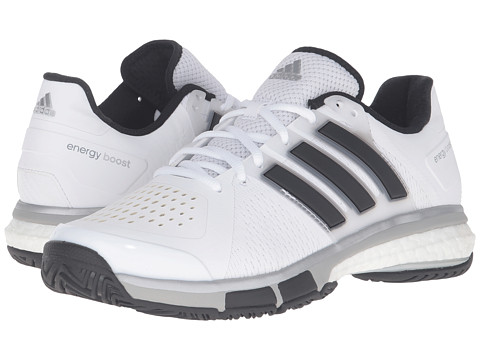 Adidas Boost 6pm
