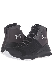 Under Armour - UA Speedfit Hike Mid