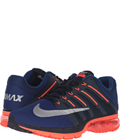 Nike - Air Max Excellerate 4