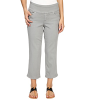 Jag Jeans Petite - Petite Echo Crop in Dolce Twill