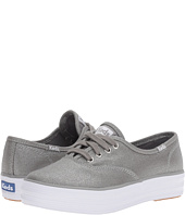 Keds Kids - KE-Triple Seasonal (Little Kid/Big Kid)