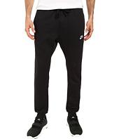 Nike - Sportswear Fleece Jogger