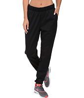Nike - Therma Graphic Pant