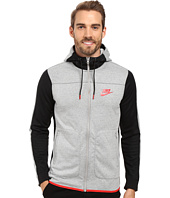 Nike - NSW AV15 Hoodie Full Zip Fleece