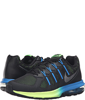 Nike - Air Max Dynasty Premium