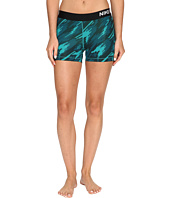 Nike - Pro Cool Overdrive Training Short