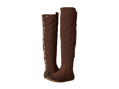 Roxy Shawnee Boot